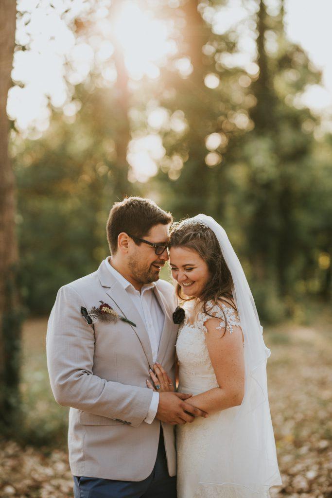 Nas and Co's Events wedding planners Seine-et-Marne, Paris et région Parisienne