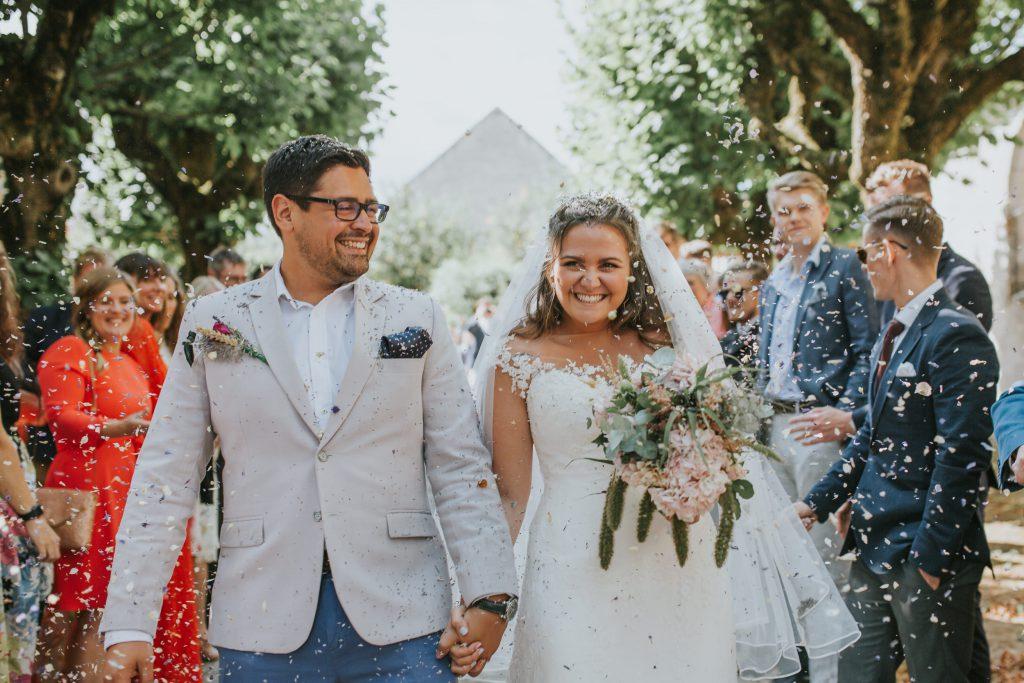 mariage bohème Nas and Co's Events wedding planners Seine-et-Marne, Paris et région Parisienne