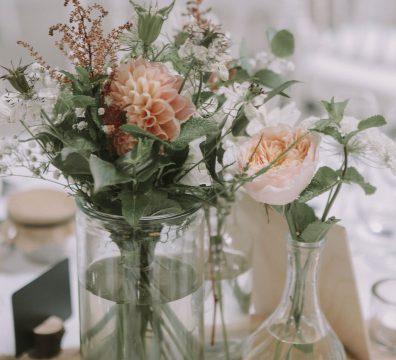 mariage champêtre Nas and Co's Events wedding planners Seine-et-Marne, Paris et région Parisienne