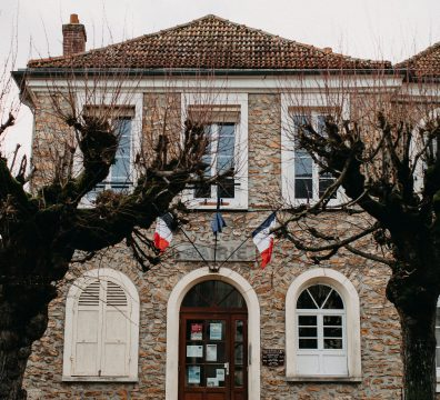 mariage Chalet Nas and Co's Events wedding planners Seine-et-Marne, Paris et région Parisienne