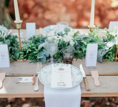 shooting d'inspiration mariage Nas and Co's Events wedding planners Seine-et-Marne, Paris et région Parisienne
