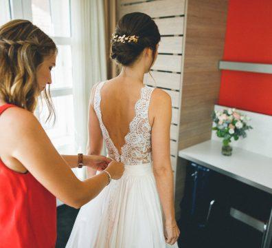 mariage Nas and Co's Events wedding planners Seine-et-Marne, Paris et région Parisienne